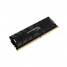 Модуль памяти Kingston HyperX Predator HX433C16PB3/16 в Алматы