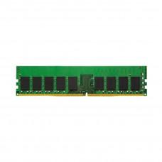 Модуль памяти Kingston KSM26ES8/8HD 8GB ECC в Алматы