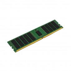 Модуль памяти Kingston KSM26RS8/8HDI 8GB ECC Reg в Алматы