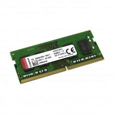 Модуль памяти Kingston KVR26S19S6/4