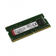 Модуль памяти Kingston KVR26S19S8/8