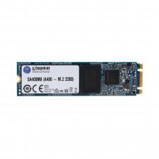 SSD Kingston SA400M8/240G M.2 SATA в Алматы