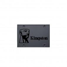 SSD Kingston SA400S37/120G SATA 7мм в Алматы