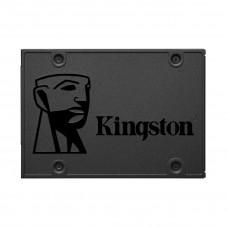 SSD Kingston SA400S37/1920G SATA 7мм в Алматы