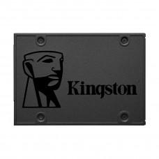 SSD Kingston SA400S37/960G SATA 7мм в Алматы