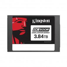 SSD Kingston SEDC500R/3840G SATA 7мм в Алматы