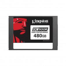 SSD Kingston SEDC500R/480G SATA 7мм в Алматы