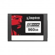 SSD Kingston SEDC500R/960G SATA 7мм в Алматы
