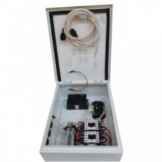 Контрольная панель KEA20026BP52A KIPOR