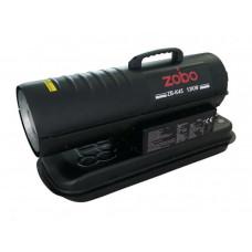 Дизельный нагреватель прямого действия ZOBO ZB-K45 (13,0кВт)