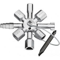 Ключ KNIPEX 00 11 01