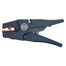 Стрипер самонастраивающийся KNIPEX 200 мм 12 40 200 SB в Алматы