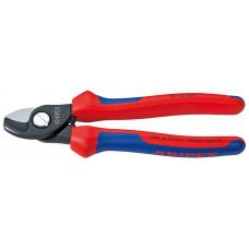 Ножницы для резки кабелей KNIPEX 95 12 165 в Алматы