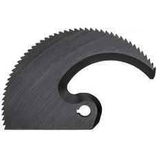 Подвижный запасной нож KNIPEX (для 95 31 720 / 95 32 060) 95 39 720 в Алматы