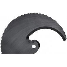 Подвижный запасной нож KNIPEX (для 95 31 870 / 95 32 100) 95 39 870 в Алматы