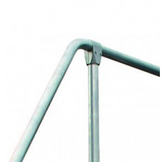 Поручень для лестницы с платформой KRAUSE 820433