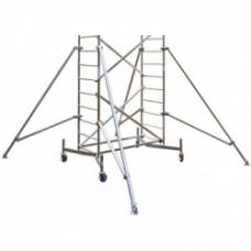Короткая диагональ ClimTec 712813