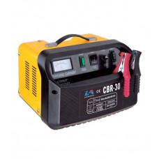 Зарядное устройство Laston CBR-30 в Алматы