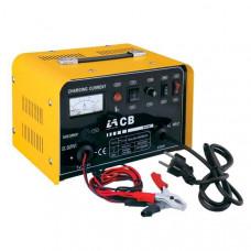 Зарядное устройство Laston CBR-50 в Алматы