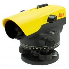 Оптический нивелир Leica NA 524 в Алматы