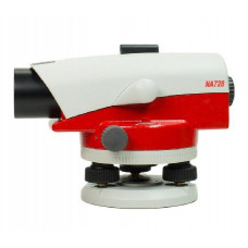 Оптический нивелир Leica NA728 в Алматы