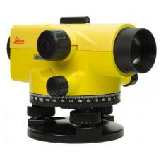 Оптический нивелир Leica Runner 20 в Алматы