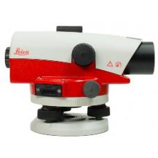 Оптический нивелир Leica NA730 в Алматы