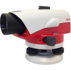Оптический нивелир Leica NA730 Plus в Алматы