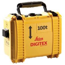 Генератор Leica Digitex 100t для DIGICAT 8/33 КГц в Алматы