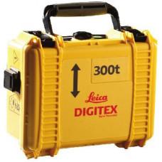 Генератор Leica Digitex 300T в Алматы