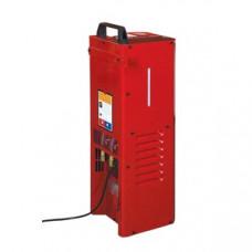 Блок охлаждения Lincoln-Electric K14037-1 в Алматы