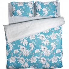 Комплект постельного белья Amore Mio Прима двуспальный сатин в Алматы