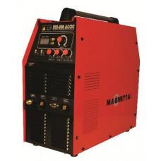 Инверторный сварочный аппарат Magnetta TIG-200AC/DC MOS в Алматы