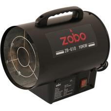 Газовый нагреватель Magnetta ZB-G10 (10 кВт)