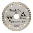 Алмазный диск Makita D-51029