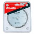 Алмазный диск Makita D-50980