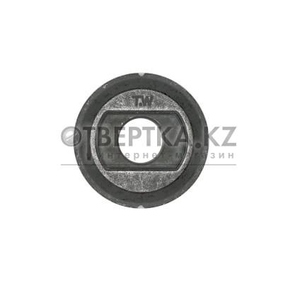 Опорная гайка для болгарки Makita 224298-7
