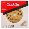 Алмазный диск Makita D-41698