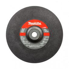Шлифовальный диск Makita B-14423