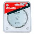 Алмазный диск Makita D-41757