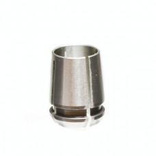 Цанговый зажим Makita 12,7 мм в Алматы