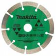 Алмазный диск Makita D-51035