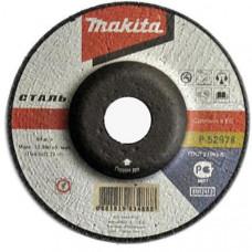 Шлифовальный диск Makita D-25286 в Алматы