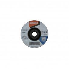 Шлифовальный диск Makita A-80911