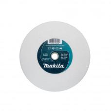 Круг для точильного станка Makita 205x15,88x19 мм, WA60 в Алматы