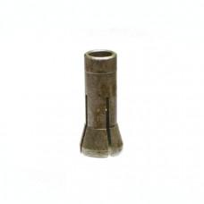 Цанговый зажим Makita для ПШМ 6 мм в Алматы
