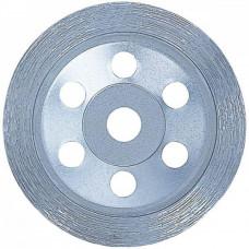 Алмазный шлифовальный диск Makita 792289-1 в Алматы