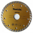 Алмазный диск Makita A-84143