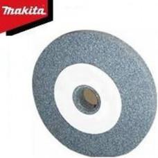 Шлифовальный диск Makita B-34045 в Алматы