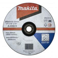 Отрезной диск Makita A-83587